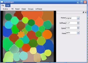 meldshape-screenshot