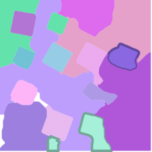 squares_final