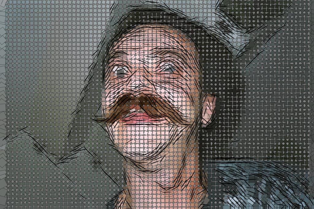 moustache-16