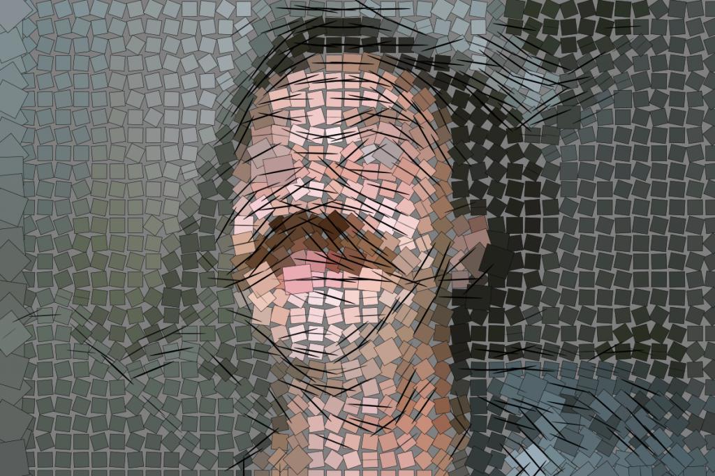 moustache-30
