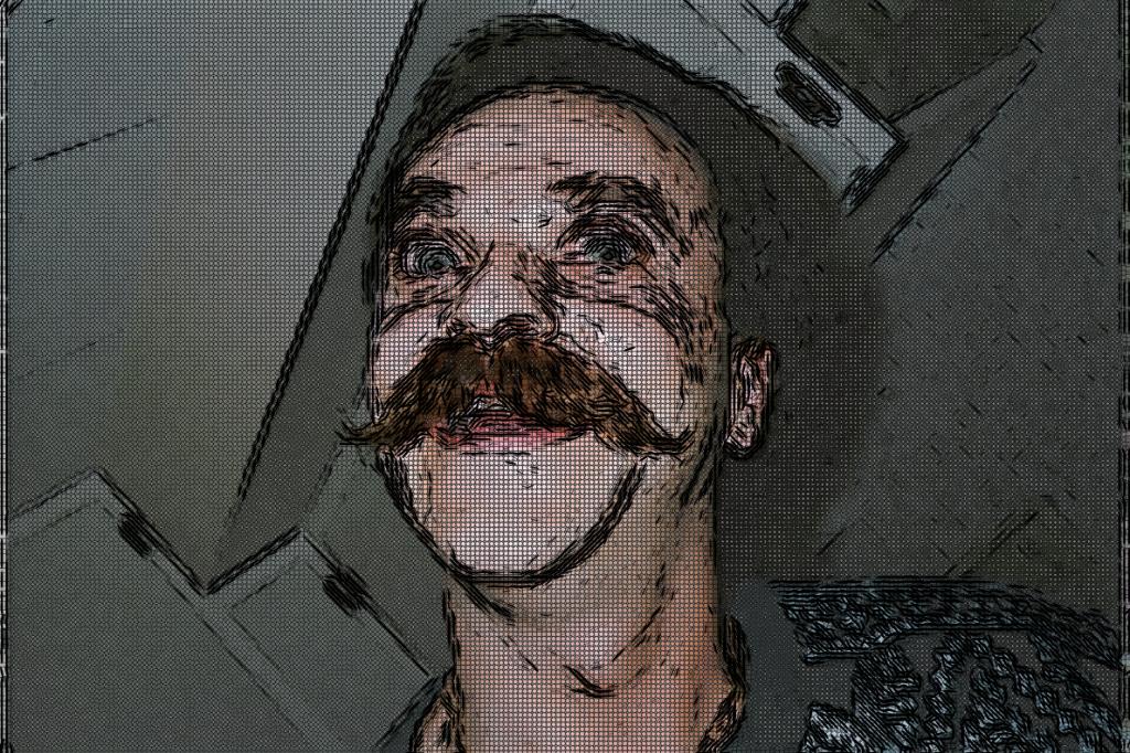moustache-5