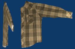 nogood-flat-shirt