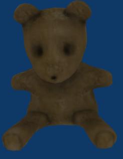 TeddyLitAverage