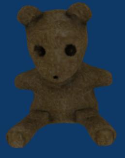 TeddyLitMulti