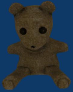 TeddyLitMultiOptimal