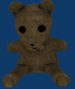 TeddyLitOptimal
