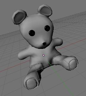 TeddyOriginal3DCrop