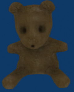 TeddyUnlitAverage