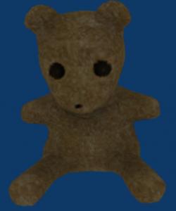 TeddyUnlitMultiOptimal
